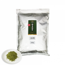 ผงชาเขียว ฮามัทฉะ Hamatcha Greentea Powder 500 กรัม เบอร์ 23
