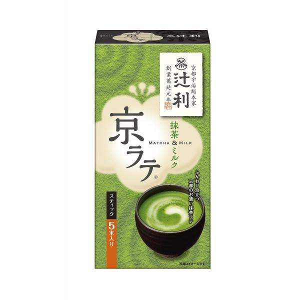 Matcha&Milk ชาเขียวลาเต้จากเกียวโต