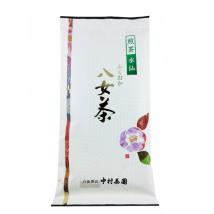ชาเขียวเซนฉะ sencha จากแหล่งผลิตชาชื่อดัง ยะเมะ yame จังหวัดชิสุโอกะ