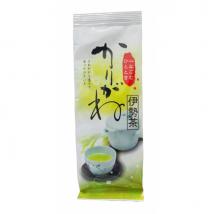 ชาเขียวญี่ปุ่น คาริกาเนะ Karigane