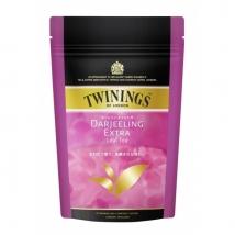 Twining Darjeeling Extra leaf Tea 65g