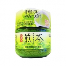 เซนฉะ AGF Blendy Sencha Greentea Powder