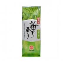 Maruko ชินชะ ชาเขียวเกี่ยวใหม่ สดจากไร่