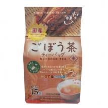 Nomura ชาโกะโบ Gobou tea