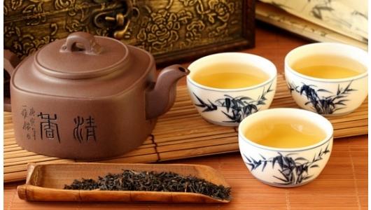 เคล็ดลับการชงชาให้อร่อยและได้คุณค่าจากชาที่สุด
