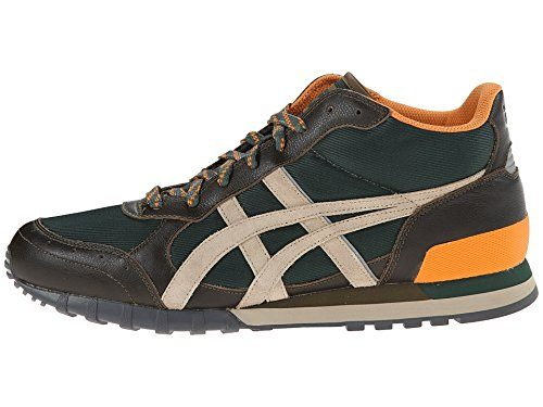 รองเท้าผ้าใบ Onitsuka Tiger COLORADO EIGHTY-FIVE MT