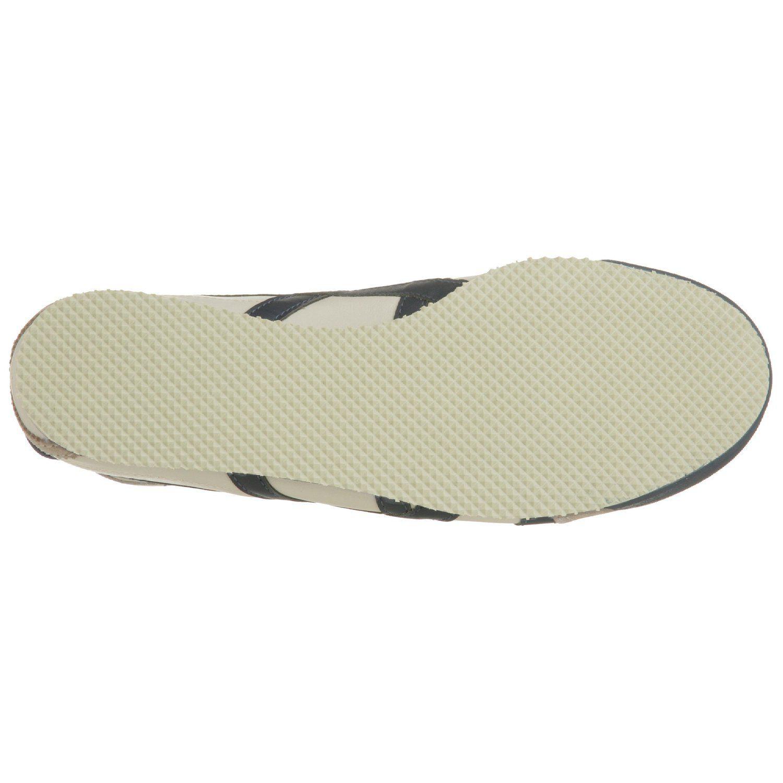 รองเท้าผ้าใบ OnitsukaTiger MEXICO 66
