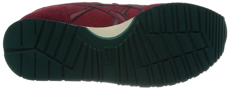 รองเท้าผ้าใบ Onitsuka Tiger X-CALIBER